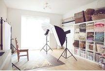 Home Photography S T U D I O <3