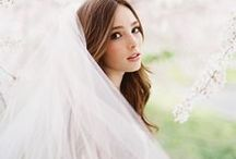 [ Wedding inspiration ]