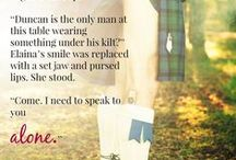 I Do / Book 3 in the If Only series releasing 11-16-15!