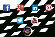 Les liens Hdoi360 / Sites internet et réseaux sociaux de Hdoi360