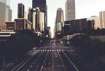 [ cityscape ]