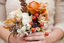 [ bouquets ]