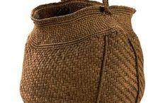 táskák-kosarak