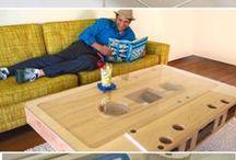 bútorok-lakber