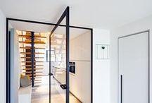 interieur - wonen