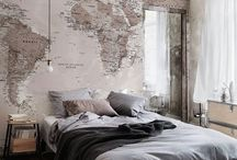 Home, sweet home / Idee per la casa
