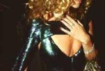 70s Disco Fever / by StyleGene Vintage