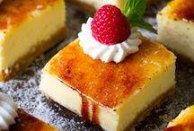 Gotta sweet tooth? / by Stephanie White