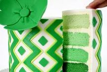 St. Patricks Day; Foods, Ideas, Decorations; Party Garlands, Streamers, Centerpieces / Party & Event Supplies, St. Patricks Day; Foods, Ideas, Decorations; Party Garlands, Streamers, Centerpieces, Pin Treats, Drinks, Food, Ideas and Decorations. Pins must be St. Patrick's themed or traditional foods for the occasion.  Please do not pin crafts unless it is for nice decor.
