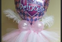 Balloon Party Supplies; Accessories & Centerpieces, Decor, Garlands, Arches; Retail Products Only / Party & Event Supply; Pin Your Retail Balloons & Accessories Products, Centerpieces, Decorations, Garlands, Streamers, Arches, Columns, Clowns & Balloon Twisters, Twisting, Backdrops, Arches; Etc... Please do not add a lot of pins as there are just a couple pinners at this time; thanks!  When the board becomes active we will let you know so that you may pin more often.