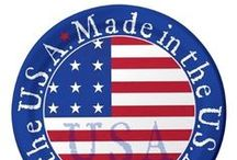USA Made Products & Services for Hire; Clothing, Toys, Jewelry, Party Decor, Garlands, Tools / USA American Made Items that are for Sale or Rent; Retail Products & Services for Hire in the USA.  Advertising, Marketing, Clothing, Apparel, Jewelry, Hair, Beauty Products, Medical Supplies, Ointments, Household Products; Cleansers, Toilet Tissue Paper, Toothpaste, Kitchen Products, Bathroom, Furniture, Party Garlands, Backdrops, Toys, Clothing, Services, Home, Repair, Industrial, Furnace, Air Conditioning, Pool, Hot Tub, Appliance.