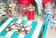 "USA Holiday Themed Retail Products; Clothing, Figurines, Holiday & Party Decor, Garlands, Ornament.. / Party & Event Supply; Pin Special Occasion Clothing & Products for babies, children, men, women, pets, holidays, special occasions.. (must be ""themed"" for USA Celebrations! ) Pin Holiday Products & Party Supplies; decorations,plates, napkins, tablecover, balloon; etc Pin anything Holiday; Decorations, Garlands, Ornaments, Figurines.  Pins must look party & holiday themed or they will be deleted. / by RitzyParty Decor & All Retail; We have Boards for All Businesses; Follow Us & Request an Invite! We help promote by randomly re-pinning your pins!"