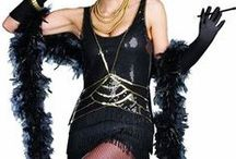 Retail  Halloween Costumes; Products, Accessories & Supplies for Making Costumes / Event & Party Supply; Halloween Costumes; Retail Products, Accessories & Supplies for Making Costumes; costumes, masks, wigs, fake blood, teeth, wounds, zombie, werewolves, vampire, Elvira, Flapper, boas, witch, princess, superhero, ghost, Frozen, Elsa, Disney, Harry Potter, Egyptian, Roman,  Grecian & more!