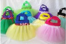 Party Favors & Supplies, Party Buckets, Containers, Decorations, Disney, Garlands, Streamers / Party & Event Supply;  Pin Disney, Party Decorations and Supplies, Favors, Favor Containers, Buckets, Bags, Pails, Cups; etc.  Pin Decorations such as; Garlands, Streamers, Backdrops, Crepe Paper, Pom Poms, Balloons, Centerpieces, Disney, Pin your party craft decor that you have for sale.  Thanks for pinnng!!