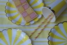 "Disposable Retail Products; Table Setting, Paper, Plastic, Linen, Cloth, Serving Trays, Melamine / Party & Event Supply; This board is for Disposable Table Setting Supplies; also for Melamine, Paper Plates, Plastic, Tablecloths, Linen for sale & rent.  Placemats, Serving Trays; Etc. DO NOT PIN KIDS BIRTHDAY PLATES TO THIS BOARD: For kids party plates; see our board... ""Party Supplies; Birthday..."" and ""Party Novelties..."""