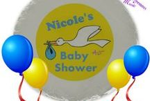 Infant & Toddler Care; Retail Nursery Products & Supplies, Maternity, Shower Gifts, Diapers, Onesie / Party & Event Supply;  Infant & Toddler Care, Informative Pins, Maternity Clothes,  Photography Props, Maternity, Breast Pumps, Swimsuits, Swimwear, Cribs, Cradles, Bassinets, Car Seats, Bottles, Diapers, Onesies, Diaper Cakes, Teethers, Pacifiers, Binkie, Booties, Baby Food, Powder, Oinments, Receiving Blankets, Layette Sets, Toys, Rattles, Bibs, Sippy Cups, Gifts.   Infant Care, Massage, Nursing, Formulas, Diet & Growth Tips, Health; Etc Thanks for pinning!  / by RitzyParty Decor & All Retail; We have Boards for All Businesses; Follow Us & Request an Invite! We help promote by randomly re-pinning your pins!