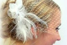"""Wedding Accessories, Jewelry, Floral, Bouquets, Flower Girl, Bridesmaid, Best Man, Planners, Caterer / Party & Events; Retail Products & Supplies for Wedding Only! Please pin your Wedding Products only; Wedding Accessories & Jewelry, Hair Fascinators, Bridal Sashes, Ribbons & Silk Flower Shoe Clips, Ring Bearer, Wedding Gown, Bridesmaid, Maid of Honor, Flower Girl,  Floral, Bouquets, Flower Petals, Arrangements, Baskets, Best Man, Tuxedo, Cake Toppers, Ring Bearer Pillows, Gifts for Wedding Party Guests, Planners & Caterers.  Do Not Pin Wedding Favors. / by Party & Event Supplies 