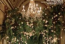 Tantawan Bloom in Grace Ormonde Wedding Style Spring/Summer 2013 / Tantawan Bloom work is published in the new international wedding style magazine, Grace Ormonde, spring/summer 2013 issue. It is the romantic central park theme inspired ceremony took place at the Plaza Hotel New York last June. Thank you very much to our amazing Tantawan Bloom team and Brian Hatton Photography NYC for the capture of this beautiful moment!!!