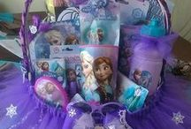 Order Gift Baskets; Retail Products, Flowers, Candy, Nuts, Cheese, Gourmet Food & Wine Gifts / Party & Event Supply / RitzyParty.com   ... Gift Baskets, Candy, Cookie & Fruit Bouquets, Food Baskets, Dried Fruit Baskets, Smoked Food Baskets, Gourmet Party Caterers, Delivery, Flowers, Candy, Nuts, Cheese, Gourmet Food & Wine Gifts.  Please only gifts that meet the description of this board. Thanks for pinning. / by RitzyParty Decor & All Retail; We have Boards for All Businesses; Follow Us & Request an Invite! We help promote by randomly re-pinning your pins!