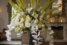 Summer Wedding at Rockleigh Country Club