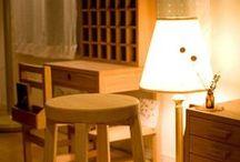 Furniture,Interior