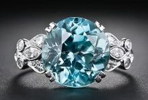 "Jewelers, Wedding Rings & Diamond Jewelry / Party & Event Supply; This is a business directory board; only businesses may pin here.  This board is for Jewelers, Wedding Rings & Gold, Silver, Diamond Jewelry and Precious Stones, Lapidary. Pinning limit is 20 pins per week.  Thanks for pinning with us!!  / by Party & Event Supplies / All Retail... We have Product Boards for ""All"" Retail Businesses; follow us for an Invite to pin!"