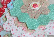 Quilting & Embroidery Projects & Supplies; Quilts for Sale, Fabric Patterns, Blocks, Threads; Etc. / Party & Event Supply;   This board is for Quilting, Patterns, Tutorials and all Supplies for Quilt Making. Retail Products made of Fabric. Quilting Blocks, Fabric for products. Businesses Pin your Quilts for Sale. Embroidered Quilt Blocks, Embroidery Thread, Hoops & Supplies. Computerized Embroidery Sewing Machines for Sale.
