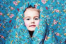 PinkWings Photo&Style. / Explore pure kids photography and style from polish team PinkWings.