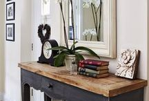 cool ideas for your home
