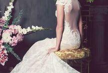 °°Wedding Dress°°