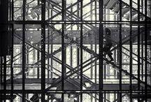 Architectures.