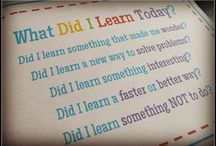 Teaching & Learning Resources / My teaching notebook for home and abroad