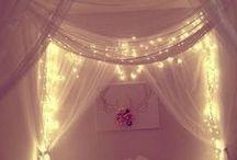 Home sweet home / come mi piacerebbe vivere la mia casa!!! >o<