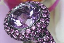 Pure Purple