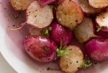 Egészséges receptek / Olyan receptek, amelyeket bátran elkészíthetünk, ha egészségesebben szeretnénk étkezni.