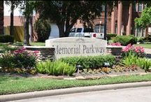 Memorial Parkway in Katy, TX 77450 / Memorial Parkway in Katy, TX is zoned to great Katy ISD schools, and has tons of amenities nearby. Katy Real Estate and Memorial Parkway Real Estate.