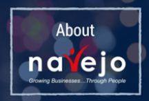 About Narejo HR / Some insightful tidbits about Narejo HR (www.narejohr.com) and Rahila Narejo (a really cool person).