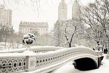 •••winter•••