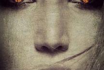 angry-złość