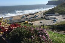 Spa Hotel Saltburn / Photos of our hotel!