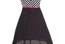 REFASHİON - Dress