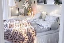 Lovely Interiors / A round up of the best interior spaces and items for your home