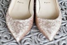bridal shoes / perfect for your wedding