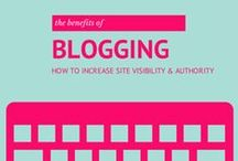 Smarter Searches Blog / Want to learn more about blogging, SEO, and content marketing? Smarter Searches has the right info for you.