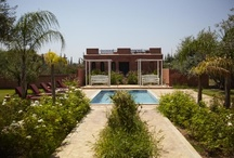 Villa Amane SejourMaroc.com - Marrakech