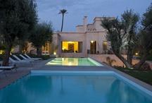 Villa BeytRim SejourMaroc.com - Location de Riads et Villas de luxe