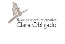 Taller de escritura creativa Clara Obligado