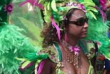 Carnival - Die größte Show der Erde