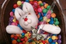 Páscoa (Easter)