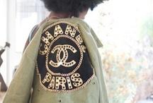 Fashion | Army